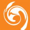 KKirco's avatar