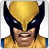 kkirven's avatar
