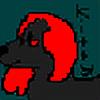 KKittyPPuppy's avatar