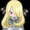 kkkkp's avatar