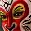 kkkoh's avatar