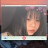 kkkyumiko's avatar
