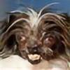 KKlightdragon's avatar