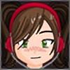 KKLJ's avatar