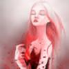 KKLNKarnjana's avatar