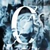 kklovesmusic's avatar