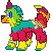 kklps113's avatar