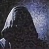 kkmadness's avatar