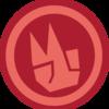 KKman346's avatar