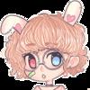 KKOCHI's avatar