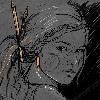 KKofronova's avatar