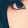 kkokdugaksi's avatar