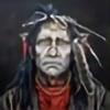 kkolobok's avatar