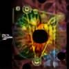 kkolompar's avatar