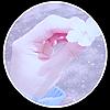 kkotie's avatar