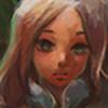 kkpudding's avatar