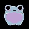 KKRaven's avatar