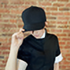 KKreations's avatar