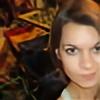 kkrex's avatar
