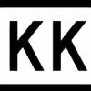 KKriptor's avatar
