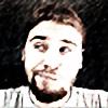 Kkropka's avatar