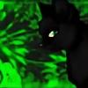 kkrose1g's avatar