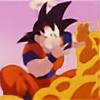 kkroto's avatar