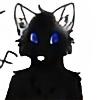 kkrough99's avatar