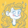 kkru's avatar