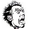 kkruku's avatar