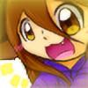 kkshootingstar's avatar