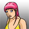 kkskipper's avatar