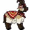 KKSlider7's avatar