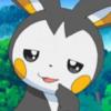 KKtacoay's avatar