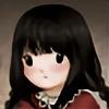 kktty's avatar
