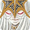 kktwiicekey's avatar