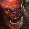 kkukk1225's avatar