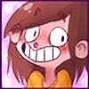 Kkulkutauti's avatar