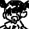 Kkumachi's avatar