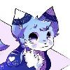 Kkumii's avatar