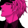 kkunkitty's avatar