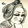 kkutngoc's avatar