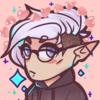 kkveikur's avatar
