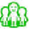 KKVTXJ9QP2UUD7's avatar