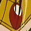 KKW2's avatar