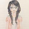 kkxkaren's avatar