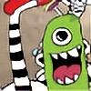 Kkymerah's avatar