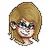 kkyriehana's avatar
