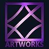 KKZartworks's avatar