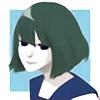 kkzt's avatar
